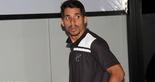 [13-05] Desembarque alvinegro - 5  (Foto: Rafael Barros / cearasc.com)
