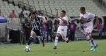 [22-04-2018] Ceara 0x0  Sao Paulo - Segundo Tempo - 44  (Foto: Lucas Moraes/Cearasc.com)