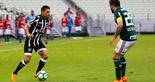[10-06-2018] Ceará x Palmeiras - Segundo tempo - 25  (Foto: Mauro Jefferson / Cearasc.com)