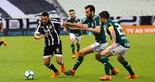 [10-06-2018] Ceará x Palmeiras - Segundo tempo - 26  (Foto: Mauro Jefferson / Cearasc.com)