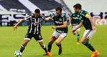 [10-06-2018] Ceará x Palmeiras - Segundo tempo - 27  (Foto: Mauro Jefferson / Cearasc.com)