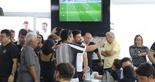 [29-09-2018] Almoco e tour do Conselho Deliberativo part.2 - 44  (Foto: Mauro Jefferson / Cearasc.com)