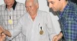 [27-09] Almoço do Conselho - Homenagem aos Ex-Presidentes - 22