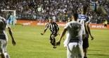 [08-08-2018] Ceara x Santos  Segundo Tempo - 32 sdsdsdsd  (Foto: Mauro Jefferson / Cearasc.com)