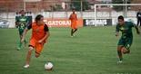[26-01] Jogo Treino - 24