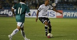 [29-05] Ceará x Goiás2 - 9