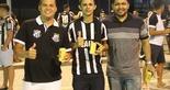 [20-10-2017] Ceará 2 x 2 Figueirense - Esquenta - 3  (Foto: Bruno Aragão / cearasc.com)