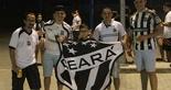[20-10-2017] Ceará 2 x 2 Figueirense - Esquenta - 4  (Foto: Bruno Aragão / cearasc.com)