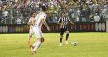 [08-08-2018] Ceara 1 x 0Santos - segundo tempo - 20  (Foto: Mauro Jefferson / Cearasc.com)