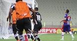[28-02] Fortaleza 0 x 1 Ceará - 3 - 13  (Foto: Christian Alekson/CearaSC.com)