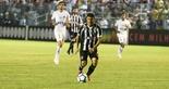 [08-08-2018] Ceara x Santos  Segundo Tempo - 34 sdsdsdsd  (Foto: Mauro Jefferson / Cearasc.com)