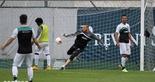 [25-06] Treino Coletivo no CT do Palmeiras - 24  (Foto: Christian Alekson / cearasc.com)