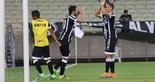 [05-10-2017] Fortaleza 1 x 1 Ceara - 49 sdsdsdsd  (Foto: Lucas Moraes / Cearasc.com)