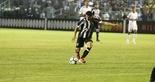 [08-08-2018] Ceara x Santos  Segundo Tempo - 35 sdsdsdsd  (Foto: Mauro Jefferson / Cearasc.com)