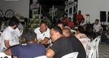 [22-12] Confraternização - Funcionários - 30  (Foto: Rafael Barros/CearáSC.com)
