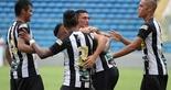 [12-04] Fortaleza 0 x 3 Ceará - 32  (Foto: Christian Alekson / cearasc.com)