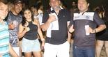 [20-10-2017] Ceará 2 x 2 Figueirense - Esquenta - 6  (Foto: Bruno Aragão / cearasc.com)