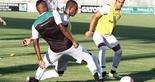 [16-04] Reapresentação + treino técnico - 9  (Foto: Rafael Barros / cearasc.com)