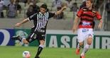 [09-11] Ceará 4 x 1 Sport - 02 - 12