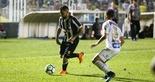 [08-08-2018] Ceara x Santos  Segundo Tempo - 36 sdsdsdsd  (Foto: Mauro Jefferson / Cearasc.com)