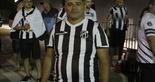 [20-10-2017] Ceará 2 x 2 Figueirense - Esquenta - 7  (Foto: Bruno Aragão / cearasc.com)
