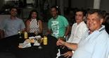 [22-12] Confraternização - Funcionários - 32  (Foto: Rafael Barros/CearáSC.com)