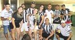 [20-10-2017] Ceará 2 x 2 Figueirense - Esquenta - 8  (Foto: Bruno Aragão / cearasc.com)