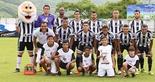 [12-02-2017] Itapipoca x Ceará - 43