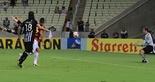 [09-11] Ceará 4 x 1 Sport - 02 - 13