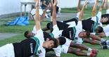 [16-04] Reapresentação + treino técnico - 10  (Foto: Rafael Barros / cearasc.com)