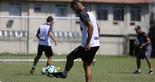 [01-09-2018] Treino Finalização - 32 sdsdsdsd  (Foto: Bruno Aragão /cearasc.com)