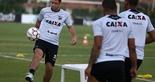 [11-09-2017] Treino Técnico + Tático - 16  (Foto: Bruno Aragão / cearasc.com)