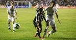 [08-08-2018] Ceara 1 x 0Santos - segundo tempo - 25  (Foto: Mauro Jefferson / Cearasc.com)
