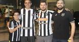 [20-10-2017] Ceará 2 x 2 Figueirense - Esquenta - 10  (Foto: Bruno Aragão / cearasc.com)