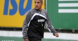[25-06] Treino Coletivo no CT do Palmeiras - 25  (Foto: Christian Alekson / cearasc.com)
