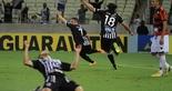 [09-11] Ceará 4 x 1 Sport - 02 - 14