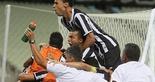 [28-02] Fortaleza 0 x 1 Ceará - 3 - 15  (Foto: Christian Alekson/CearaSC.com)