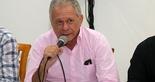 [30-06-2017] Almoço do Conselho Deliberativo - 17  (Foto: Bruno Aragão/cearasc.com)