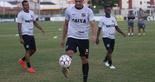 [11-09-2017] Treino Técnico + Tático - 18  (Foto: Bruno Aragão / cearasc.com)