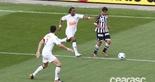 [07-07] Santos 1 x 0 Ceará - 15