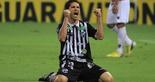 [09-11] Ceará 4 x 1 Sport - 02 - 15