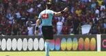 [02-09-2018] Flamengo 0 x 1 Ceara - Primeiro Tempo - 40  (Foto: Fernando Ferreira / Cearasc.com)