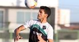 [16-04] Reapresentação + treino técnico - 14  (Foto: Rafael Barros / cearasc.com)