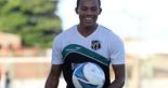 [16-04] Reapresentação + treino técnico - 15  (Foto: Rafael Barros / cearasc.com)