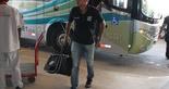 [30-01] Ceará viaja para Salvador-BA - 7