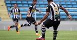[12-04] Fortaleza 0 x 3 Ceará - 33  (Foto: Christian Alekson / cearasc.com)