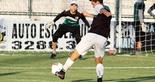 [16-04] Reapresentação + treino técnico - 16  (Foto: Rafael Barros / cearasc.com)