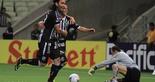 [09-11] Ceará 4 x 1 Sport - 02 - 17