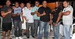 [22-12] Confraternização - Funcionários - 39  (Foto: Rafael Barros/CearáSC.com)