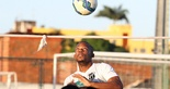 [16-04] Reapresentação + treino técnico - 17  (Foto: Rafael Barros / cearasc.com)